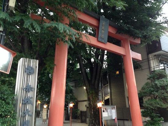 赤城神社.JPG