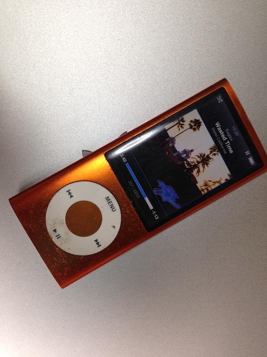 iPod.JPG